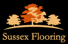 Sussex Flooring