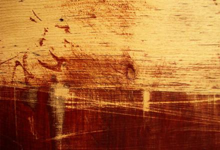 Wood Floor Restoration by Sussex Flooring