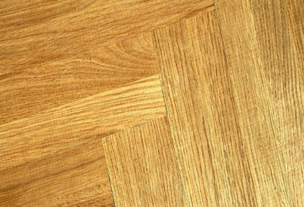 Sanding floorboards is a service offered by Sussex Flooring