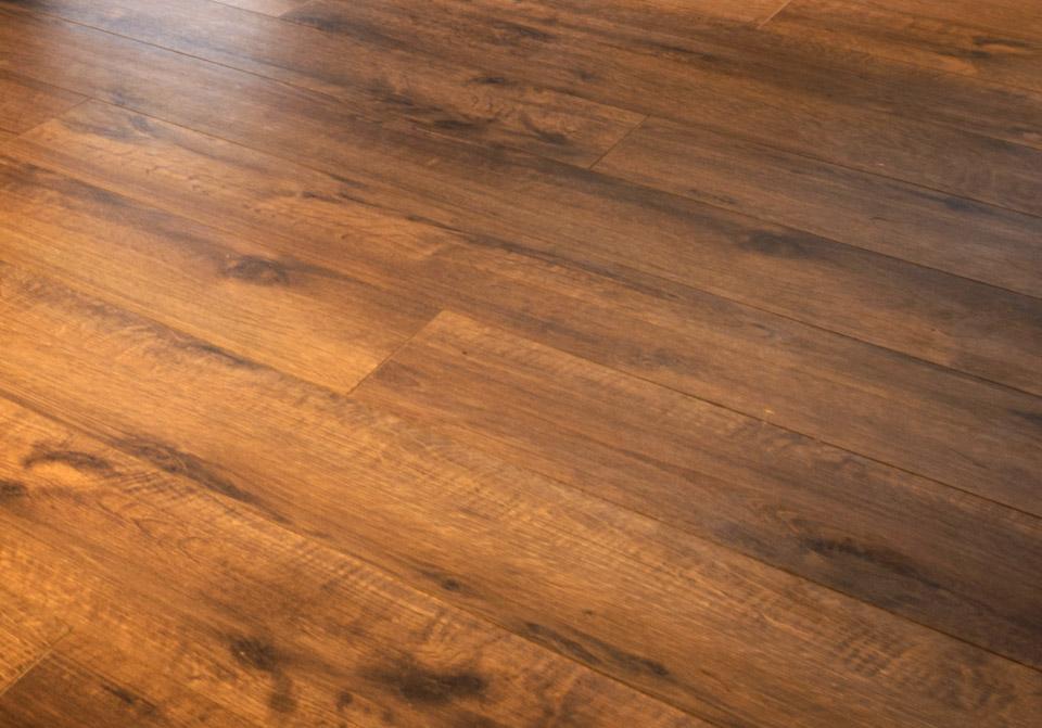 Wood Floor Sanding by Sussex Flooring